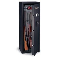 Sentry Safe 14-Gun Combination Lock Safe Model: G1459C