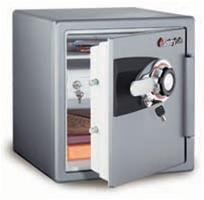 Sentry Safe FIRE-SAFE Combination Safe Model OS3421